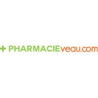 pharmacieveau.fr
