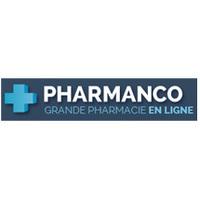 pharmanco.com