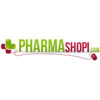 pharmashopi.com