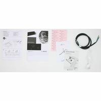 Bosch PIJ633FB1E(*8*) - Accessoires et documents livrés avec le produit