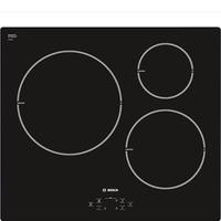 Bosch PIL615R14E