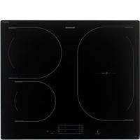 comparatif tables induction archives ufc que choisir. Black Bedroom Furniture Sets. Home Design Ideas