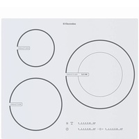 Electrolux EHD60127IW - Vue principale