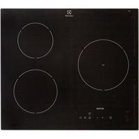 test electrolux ehn6532fok tables induction ufc que choisir. Black Bedroom Furniture Sets. Home Design Ideas