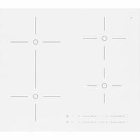 Ikea Bejublad 803.039.32(*19*) - Vue principale