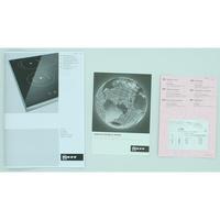 Neff T41B10X2 - Accessoires et documents livrés avec le produit