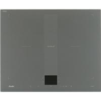 Sauter STI998VG - Vue principale