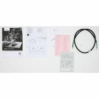 test siemens eh631fjb1e tables induction ufc que choisir. Black Bedroom Furniture Sets. Home Design Ideas