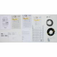 Whirlpool ACM932BF - Accessoires et documents livrés avec le produit