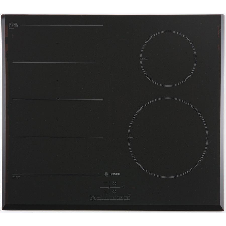 Bosch PIN651B17E - Vue principale