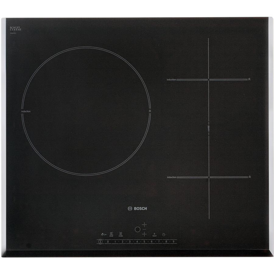 Bosch PIS651F17E(*4*) - Vue principale