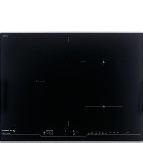 test de dietrich dti1043x tables induction ufc que choisir. Black Bedroom Furniture Sets. Home Design Ideas
