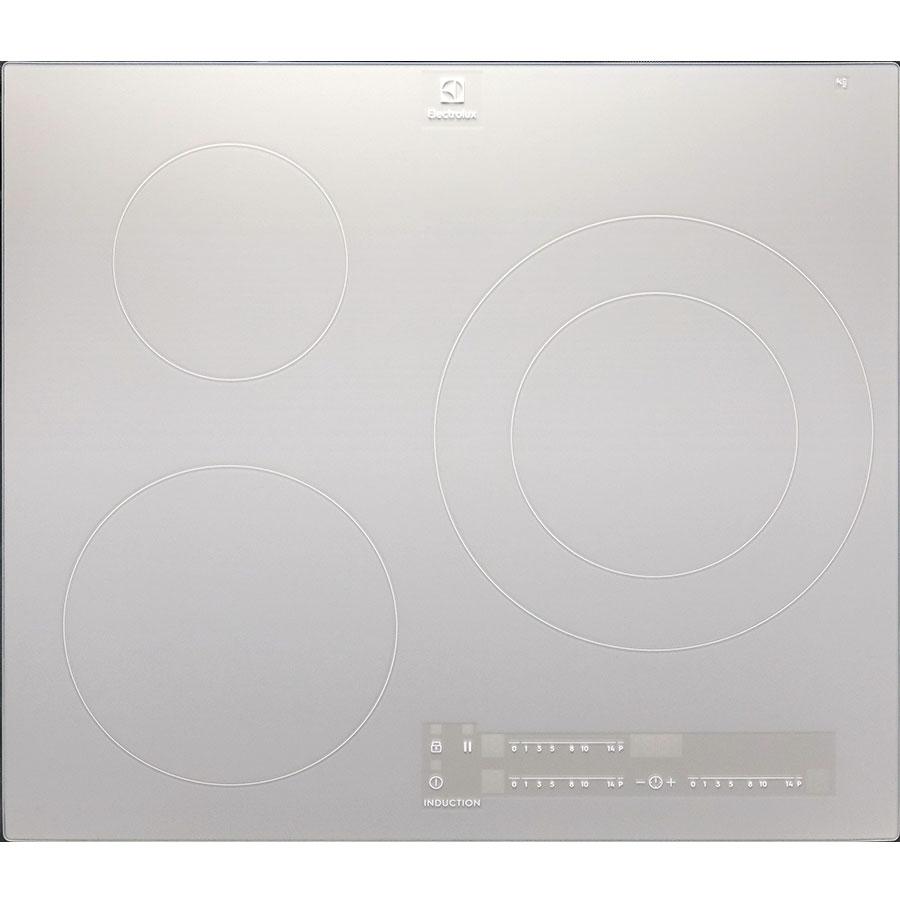 Electrolux DIT60342CS  -