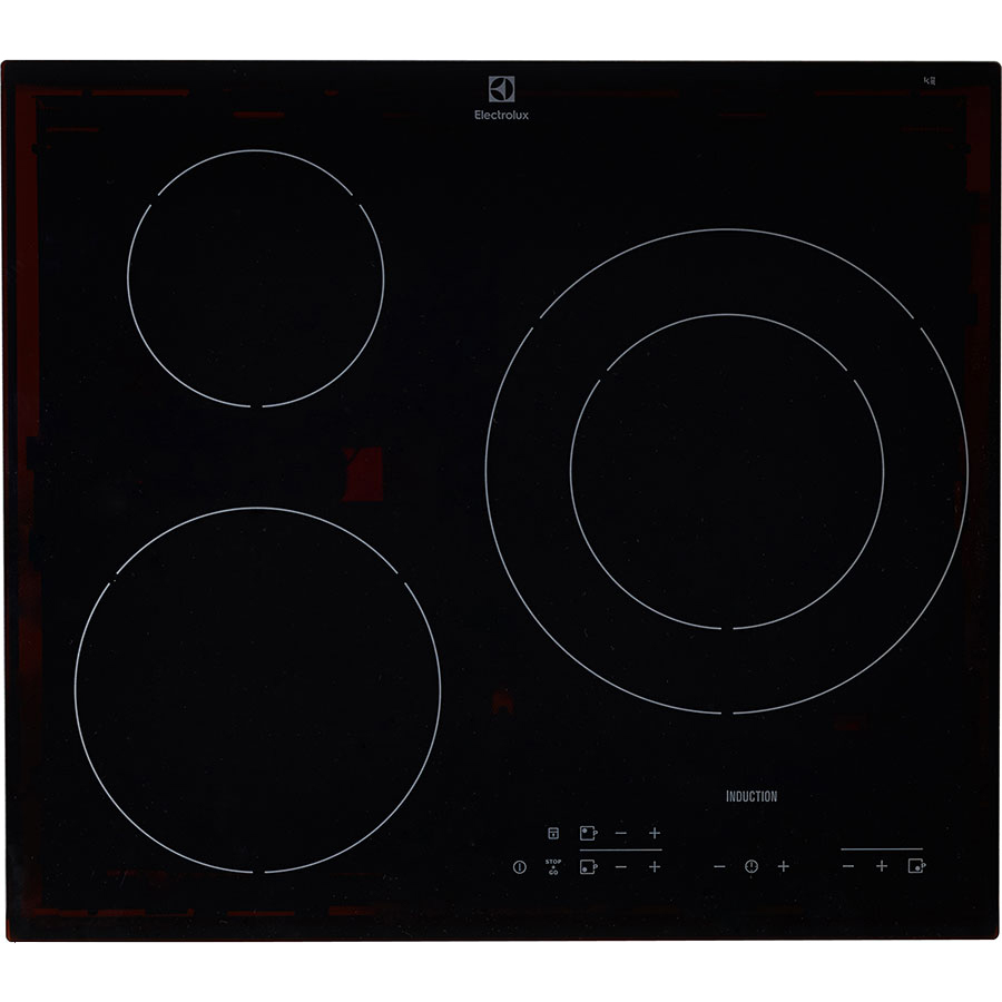 test electrolux e6223hfk tables induction ufc que choisir. Black Bedroom Furniture Sets. Home Design Ideas