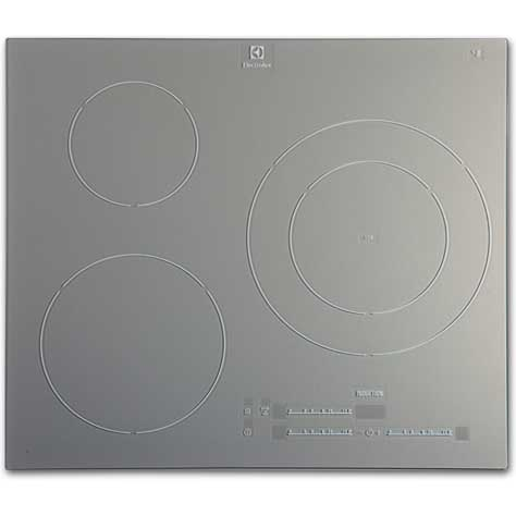 test electrolux ehm6532ios tables induction ufc que. Black Bedroom Furniture Sets. Home Design Ideas