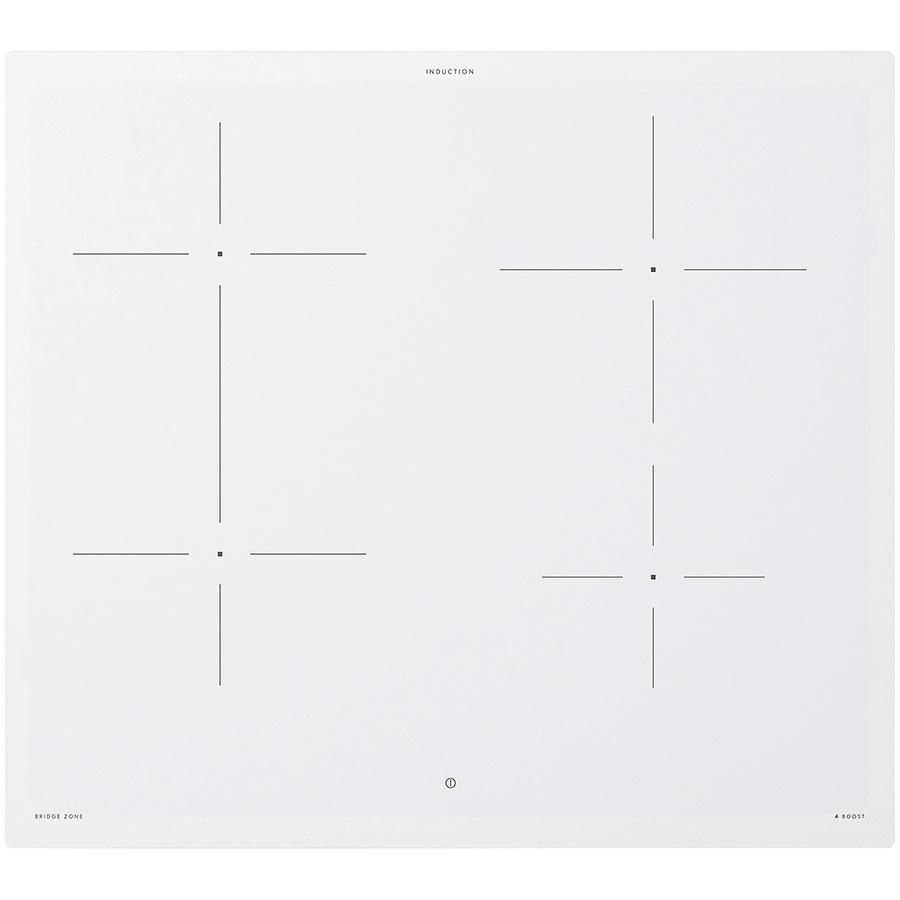 Ikea Bejublad 004.672.96 - Vue principale