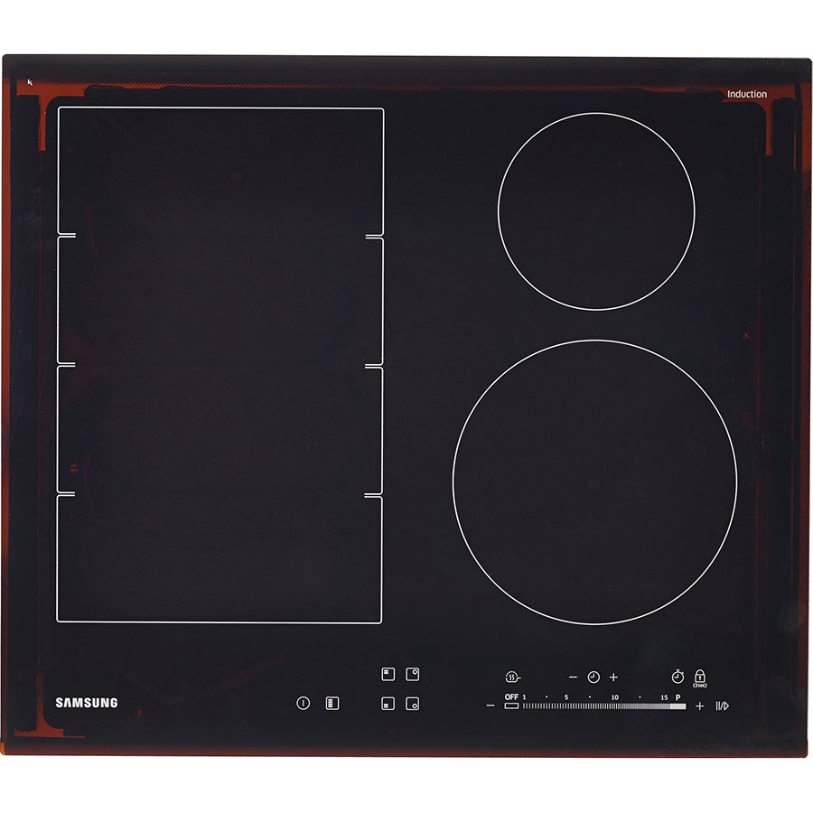 Great vue principale with comparatif plaque de cuisson induction - Comparatif table cuisson induction ...