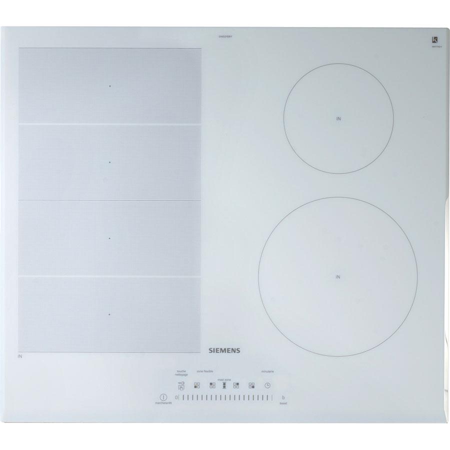 Siemens EX652FEB1F(*14*) - Vue principale