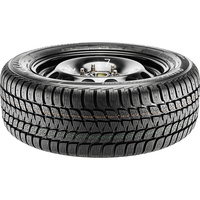 Bridgestone A001