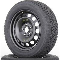 Bridgestone Blizzak LM 001 Evo -