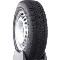 Bridgestone Blizzak W810 -