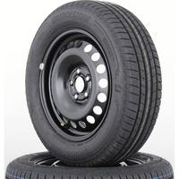 Bridgestone Turanza T005 -
