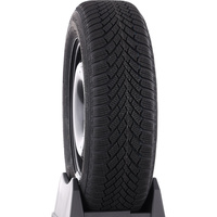 Continental WinterContact TS860 -