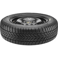 test dunlop sp winter sport 4d pneus archive 185345 ufc que choisir. Black Bedroom Furniture Sets. Home Design Ideas