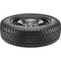 test dunlop sp winter sport 4d pneus archive 185345. Black Bedroom Furniture Sets. Home Design Ideas