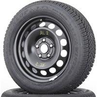 Dunlop Winter Sport 5 -