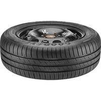 test goodyear efficientgrip performance pneus archive 185149 ufc que choisir. Black Bedroom Furniture Sets. Home Design Ideas