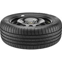 test goodyear efficientgrip performance pneus archive 185245 ufc que choisir. Black Bedroom Furniture Sets. Home Design Ideas