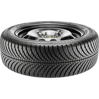Goodyear Vector 4 Season Gen-2