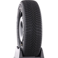 Hankook Winter i*cept RS2 W452 -