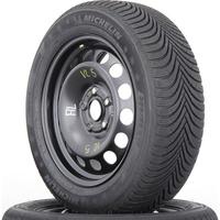Michelin Alpin 5 -