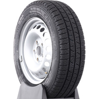 Pirelli Carrier Winter  -