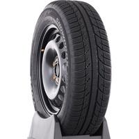 Toyo Snowprox S943 -