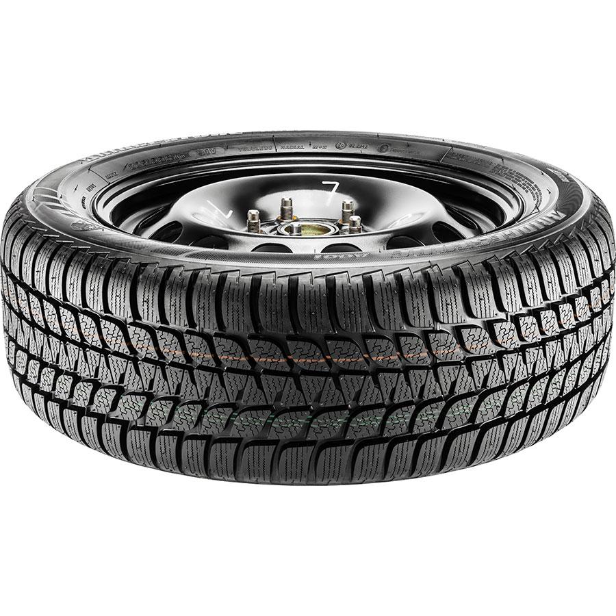 Bridgestone A001 -