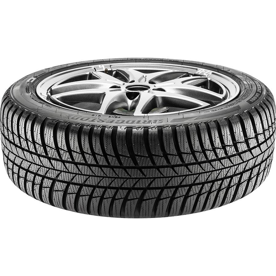 Bridgestone Blizzak LM 001 -