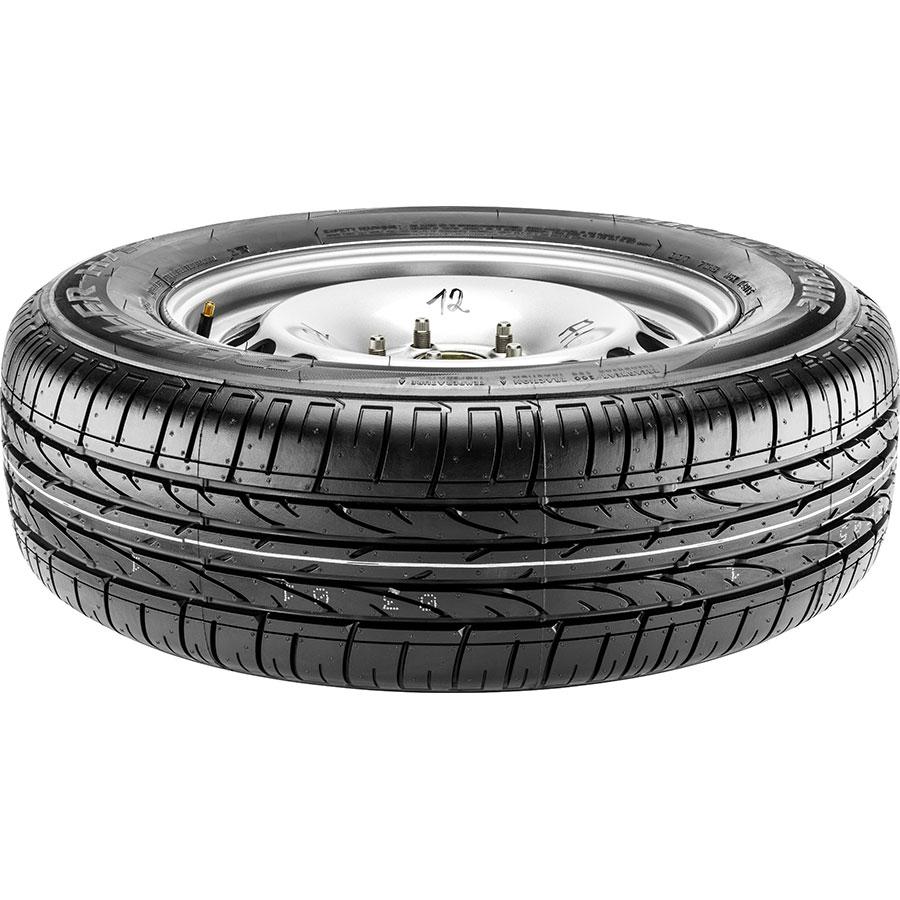 Bridgestone Dueler H/P Sport -