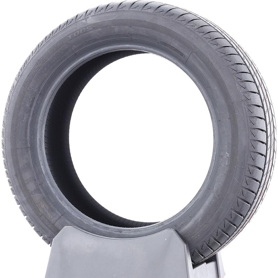 Bridgestone Turanza T005 205/55 R16 -