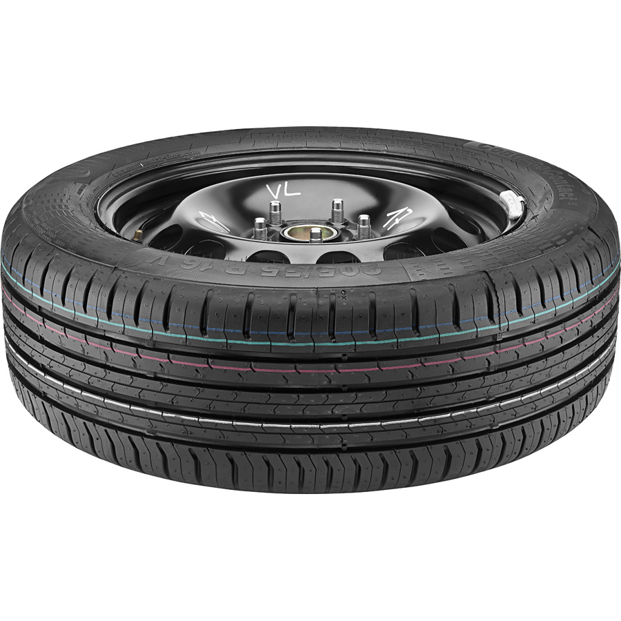 test continental contiecocontact 5 pneus ufc que choisir. Black Bedroom Furniture Sets. Home Design Ideas