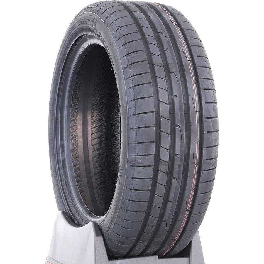 Dunlop Sport Maxx RT2 -