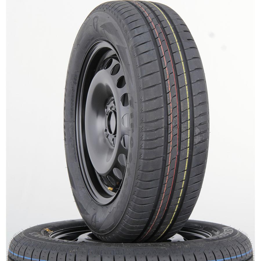 test firestone roadhawk pneus ufc que choisir. Black Bedroom Furniture Sets. Home Design Ideas