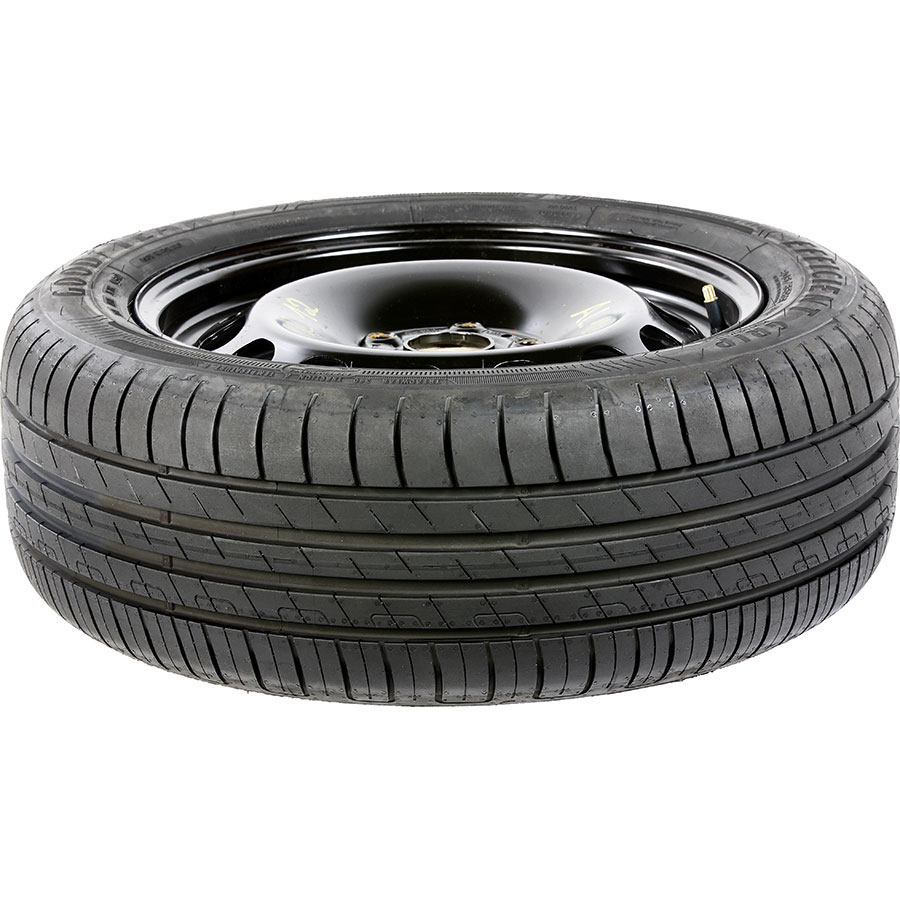 Goodyear EfficientGrip Performance -