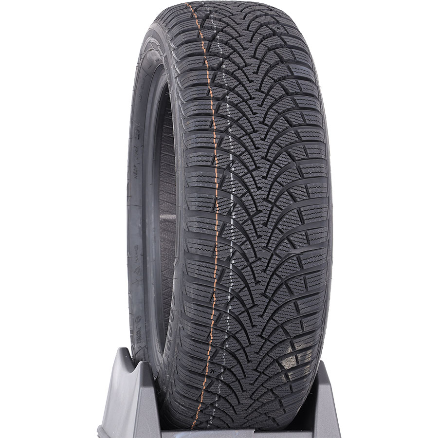 Goodyear UltraGrip 9+ -