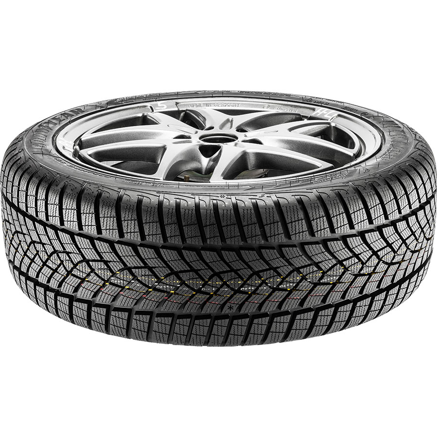 Goodyear UltraGrip Performance Gen-1 -