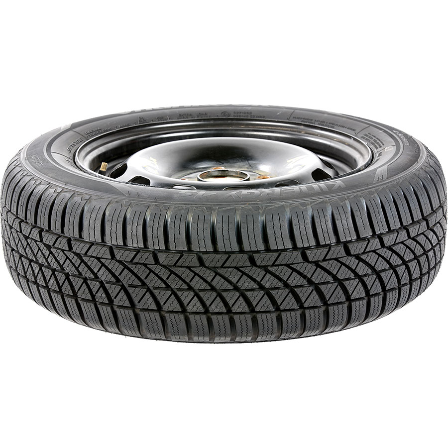Hankook Kinergy 4s H740 -