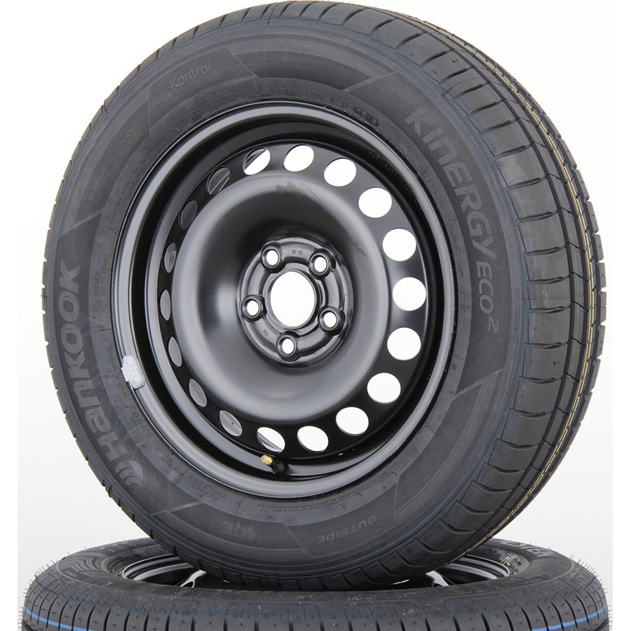 Hankook Kinergy Eco 2 -