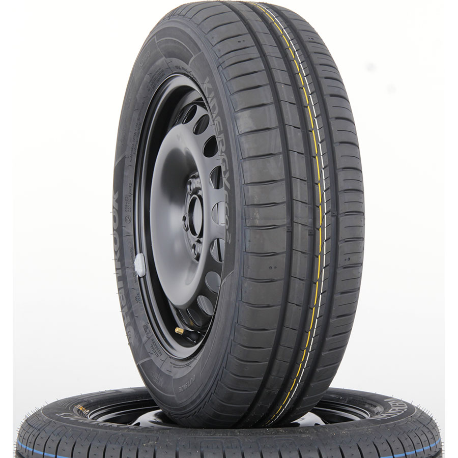 test hankook kinergy eco 2 pneus ufc que choisir. Black Bedroom Furniture Sets. Home Design Ideas